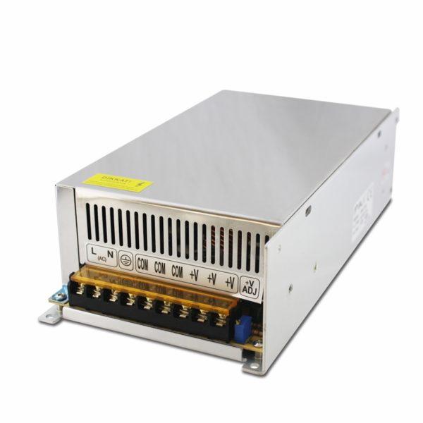 2014-02-10-Valx-VMA-1240-12V-40A-500W-Metal-Kasa-Adaptor-(3)-(900x900)