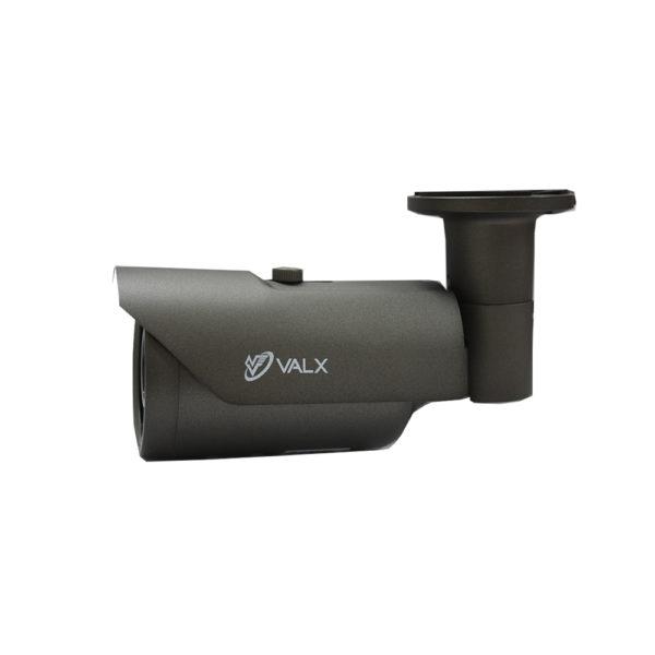 Valx-2004